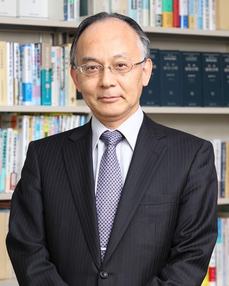 弁護士 船木 誠一郎