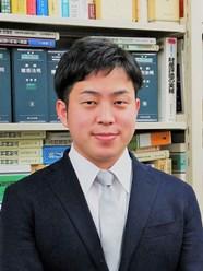 弁護士 倉本啓史